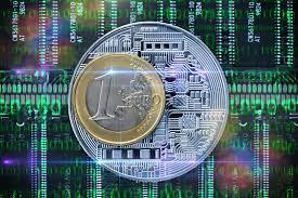 Digitaler Euro: EZB will für E-Euro keine Zinsen zahlen - manager magazin