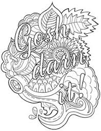 Small Picture Coffee Coloring Pages Coffee theme Free printable and Coffee