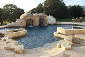 beach entry swimming pool designs. Beach Entry Swimming Pool Designs Custom Pools Claffey Concept