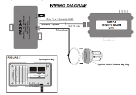 avital 5103 wiring diagram images viper car alarms remote dei 556u wiring diagram dei printable wiring