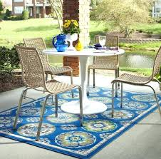 best material for outdoor rug outdoor rugs best outdoor rugs for rain rug composite decking concrete best material for outdoor rug