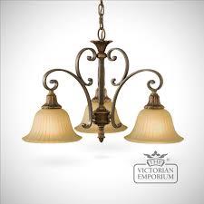 metallic pendant lighting design discoveries. Gold And Bronze 3 Light Chandelier Metallic Pendant Lighting Design Discoveries J