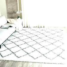 target round outdoor rugs target patio rugs outdoor rugs for patios outdoor rugs target target accent