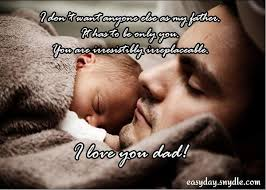 New Dad Quotes Amazing Fathers Day Messages Wishes And Fathers Day Quotes For 48 Easyday