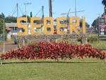 imagem de Seberi+Rio+Grande+do+Sul n-3