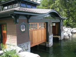 dock ideas boat dock ideas with reversible area rugs garage rustic and water boulders boat dock decorating ideas