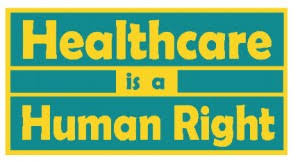 slide shows articles web links on universal health care single universal health care single payer system articles