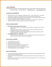 100 Fake Work Experience Resume Detailed Resume Sample Best
