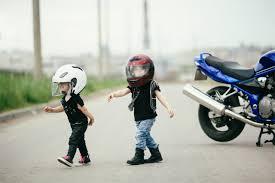 motorcycle insurance in lindsay ontario