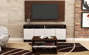 <b>Набор</b> мебели для TV <b>Manhattan Comfort Sala</b> De Estar 1.0 BR ...