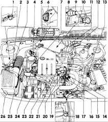1998 volkswagen jetta evap cannister engine mechanical problem volkswagen jetta engine diagram at Jetta Engine Diagram