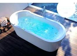 what is jacuzzi what is massage wondrous whirlpool bathtub cleaning mage  jacuzzi