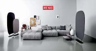 meubles re no contemporary furniture