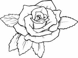 Small Picture Cool Coloring Pages Bestofcoloringcom