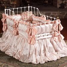 elegant designer crib bedding 15 luxury baby alluring designer crib bedding 3 drawers endearing designer crib bedding 12 alluring 34 casey s cabin