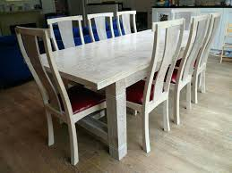 handmade solid oak extending dining table. full image for handmade solid oak dining table tables lime washed extending l