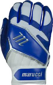 Demarini Batting Gloves Size Chart Best Batting Gloves For 2019 Top 5 Gloves Reviews
