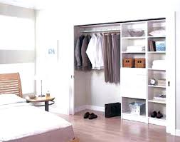 sliding closet doors for bedrooms. Sliding Closet Doors For Bedrooms Ikea Slide Door Bedroom With Home Design A