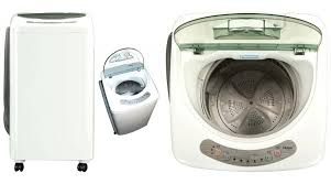 haier stackable washer and dryer. portable washer and dryer combo for apartments rv haier stackable a