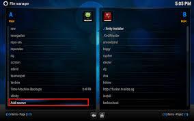 Wbs Chart Pro 4 9 Keygen Nba 2k13 Crack For Windows 7 Free Download