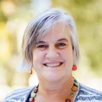Melissa Johnson • Southwestern University