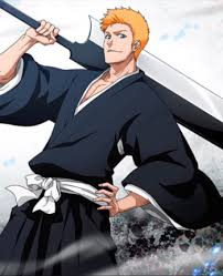If you're in search of the best wallpaper bleach bankai, you've come to the right place. Bleach Ichigo Kurosaki Characters Tv Tropes