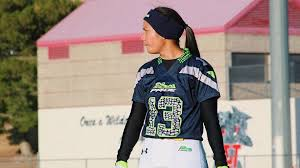 WFF: Christina Mayberry to Join the Braves in the Spring   Ottawa ...