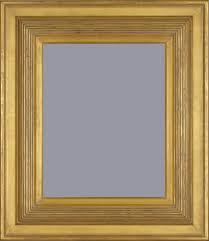 antique picture frames. Frame # BAR-2 Antique Picture Frames