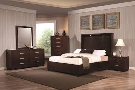 Bedroom: Fabulous Cheap Bedroom Sets With Mattress Included ...