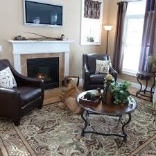 allen roth rugs stunning and area adamhosmer com interior design 20