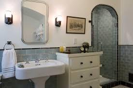 bathroom in spanish. Modren Bathroom Bathrooms In Spanish Mediterranean Bathroom And Blue White  Historical And In