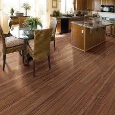 hampton bay laminate flooring reviews beautiful home decorators collection hand sed walnut plateau 8 mm thick