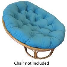 chairs furniture interesting papasan chair target for circle chair target