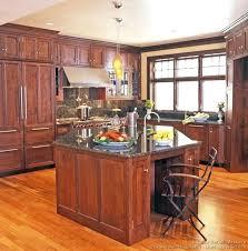 victorian kitchen kitchen cabinets victorian style kitchen sink taps