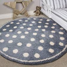 bright kids rug rugs for children s rooms girls rugs grey nursery rug kids area rugs
