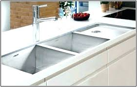 sink types types of kitchen sinks diffe kinds of kitchen sink types of kitchen sinks types sink types stainless steel kitchen