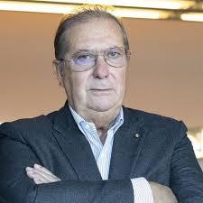 Sergio Stevanato