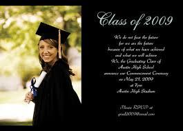Graduation Announcements College Template College Graduation Invitation College Graduation Invitation