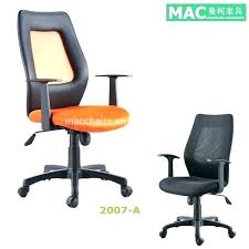 custom office chairs. Personalized Office Chair Custom Chairs With Logo Medium Size Of Desk Floor Mats .