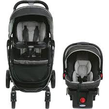 graco modes connect travel system car seat stroller combo davis