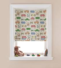 blackout blinds for baby room. Photo 9 Of 10 Broom-broom \u2013 Show Us A Children\u0027s Room Without Car And We\u0027ll Blackout Blinds For Baby
