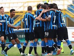 LIVE - Primavera 1, Lazio-Inter: formazioni, cronaca e risultato