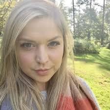 Alexa Oliver (@AlexaOliver6) | Twitter