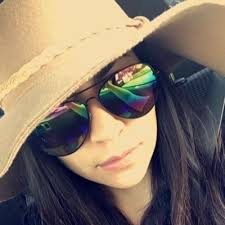 Bobbi Lucero (@BobbiLucero22) | Twitter