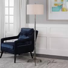 uttermost accent furniture mirrors wall decor clocks lamps art uttermost
