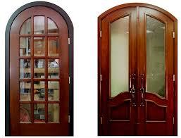 interior doors interior wood doors