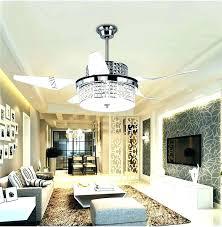 crystal chandelier ceiling ceiling fan crystal leaves chandelier 4 light crystal chandelier chandelier ceiling