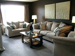 gray brown green living room wall color for couch home designs sofa small rooms tan and gray white green living room