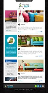sample company newsletter 21 best newsletter templates and email marketing images on