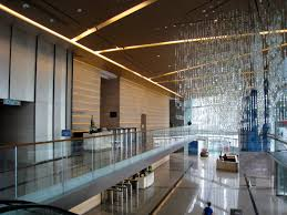 Small Picture Grand Office Lobby International commerce centre wikipedia the